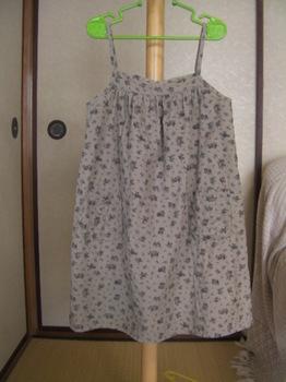 2010-04-26 2010-04-26 001 001.JPG