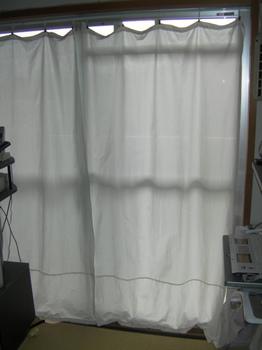 2010-04-26 2010-04-26 002 001.JPG