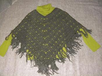 2010-10-03 2010-10-03 001 001.JPG