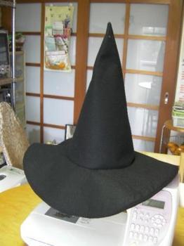 2010-10-31 2010-10-31 001 002.JPG